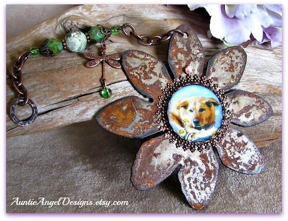 Dog Ornament, Pet Photo Ornament, Dog Mom Photo Gift, Pet Photo Keepsake, Custom Dog Ornament, Pet Memorial Photo, Dog Sympathy, Pet Death
