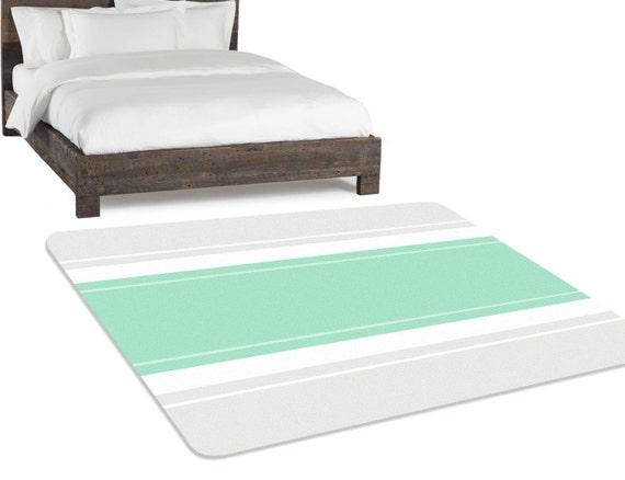 kids room rugs baby boy nursery mint and grey nursery bedside rug