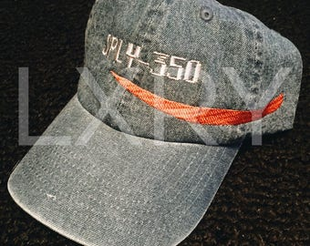 Yeezy SPLY-350 dad caps hats Yeezus Tour Bleached Distressed Kanye West I Feel Like Pablo Yeezy Yeezus Merch Purpose Stadium Tour T-Shirts