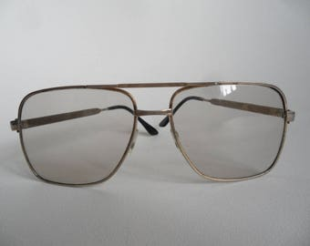Tinted sunglasses | Etsy