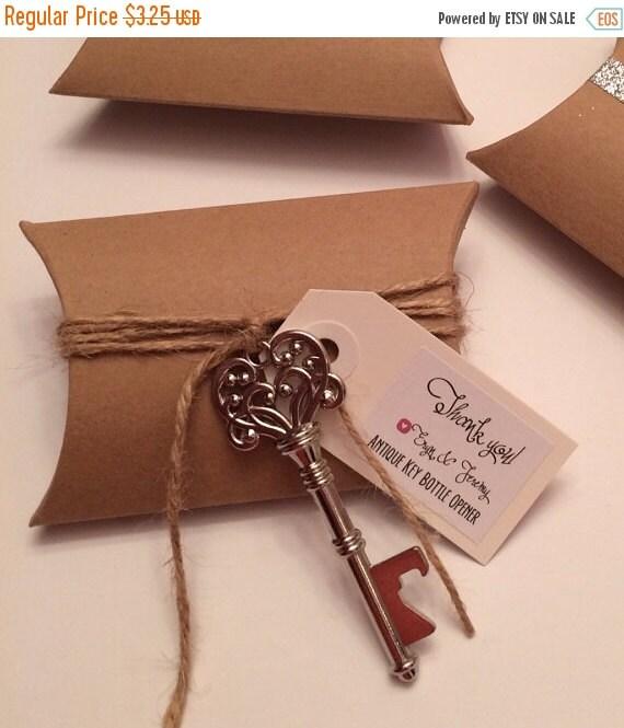 Love To Love Feb Sale 1 Vintage Key Bottle By HandStampOlogy