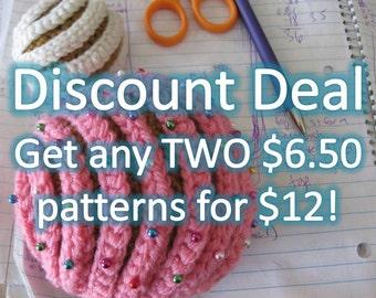 Discount Deal #2