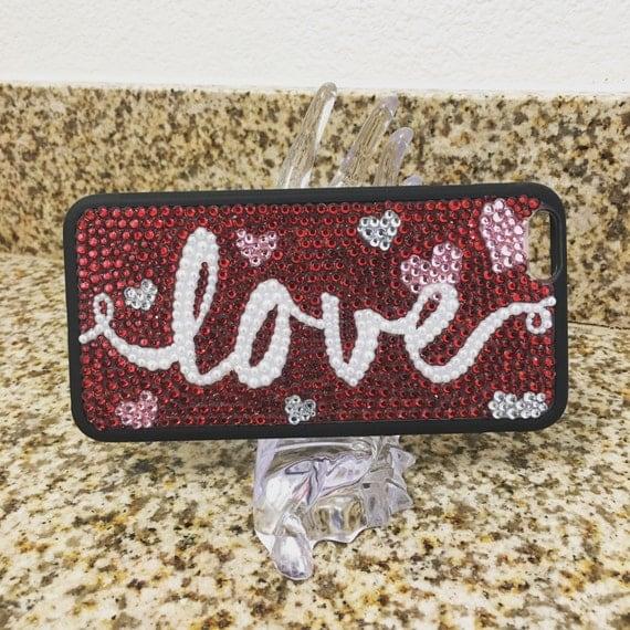 Love Sideways Case!