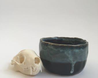 Medium Pinch Pot Bowl