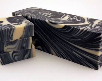 Black Forest Soap **FREE SHIPPING**