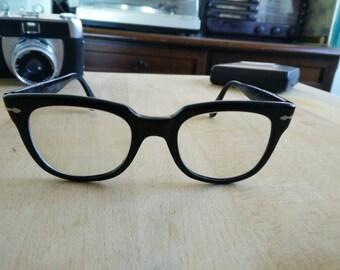 80s PERSOL RATTI 6192 meflecto made in Italy sunglasses