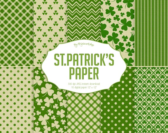research paper for saint patrick Below is an example of how to write a background research paper you will need to have one paragraph for every single source each paragraph should be made up of the facts that you collected.