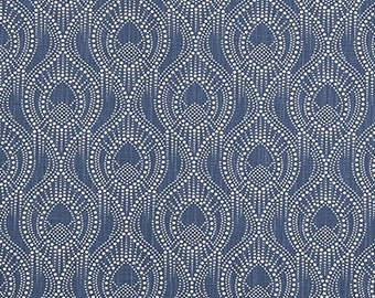 "Premier Prints Fabric-ALYSSA-Navy Canvas Slub-Or Color Choice-Fabric-By The Yard-54"" wide-7 ounce cotton decorator fabric"