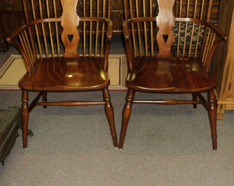 Vintage Stickley Furniture Etsy