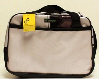 demano Duffle Bag made in spain