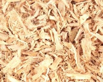 Stillingia Root - Certified Organic