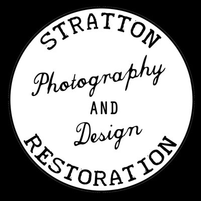bellejarvintage