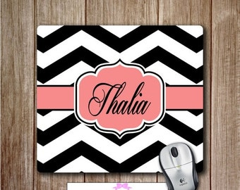 55 Off Till 2 14 Pineapple Mouse Pad Office By