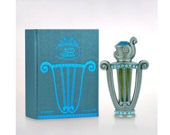 SOLITAIRE by Al Haramain Attar, Itr, Perfume, Fragrance Oil 12 ML