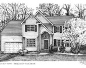 """Emma Gladstone - """"Our First Home"""" 5518 Charter Oak Drive"""
