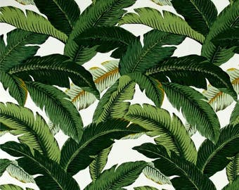 Green Valance. Green valence.Green Floral Valance .Valance Curtain. Green and white Floral valance