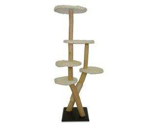 handmade hard wooden floor lamp stehlampe aus massivholz. Black Bedroom Furniture Sets. Home Design Ideas