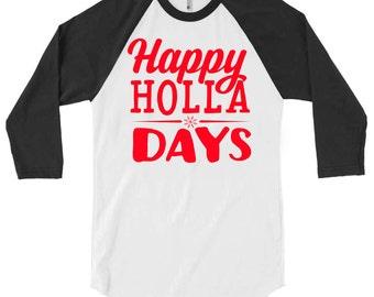 Christmas Shirt, Adult Holiday Shirt, Santa Visit Outfit, Deer Shirt, Plaid Fabric Pants, Christmas Pajamas, Family Shirts, Family Photos