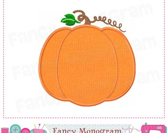 Pumpkin applique,Thanksgiving,Thanksgiving applique,Pumpkin embroidery,Pumpkin design,Thanksgiving design,Pumpkin,Thanksgiving.