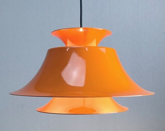 Stunning piece of danish lighting design