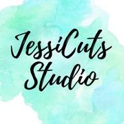 JessiCutsStudio