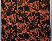 Hoffman California fabric...