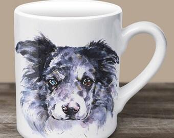 Milo - Mug