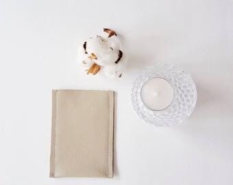 Leather wallet | Mens wallet | Wallets for men | Card holder wallet | Travel wallet | Card holder | Business card holder | Card wallet