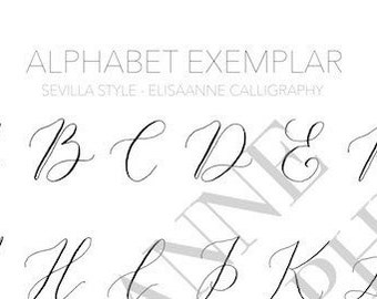 Calligraphy Etsy Uk