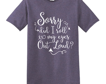 Funny t shirts | Etsy