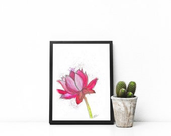 """Watercolour Clipart 