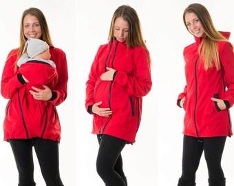 3in1 Jacket Jacket