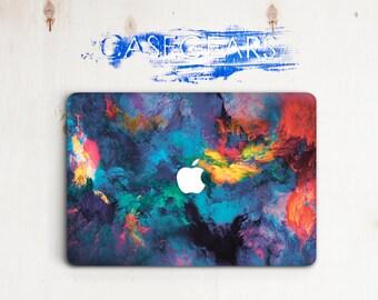 Marble MacBook  Pro 13 Case Color Macbook Pro 13 Case Macbook Air MacBook Air 11 Case  Macbook Air 11 MacBook 12 Case Hard Case Macbook