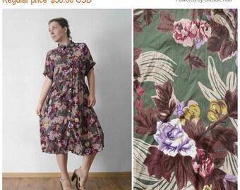 B h s summer dresses gauze