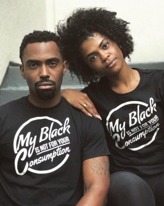 My Black is activist shirt blm blm shirt black equal rights