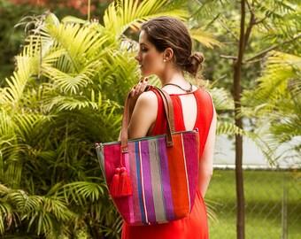 Estela Chiapas Bag