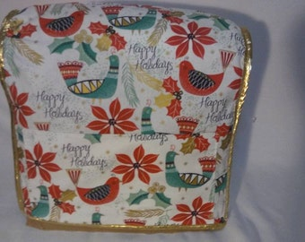Unique Kitchenaid Mixer Cover Related Items Etsy