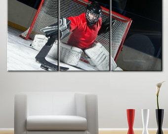 Hockey split canvas, Hockey Washer Photo, Hockey stick, Hockey Stick Print, Hockey washer, Hockey stick picture, Hockey Stick Photo, Hockey
