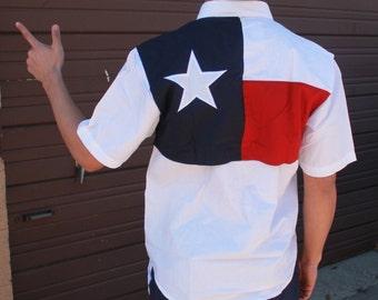 Texas PFG