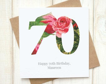 th birthday card  etsy uk, Birthday card