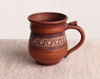 Coffee mug, pottery, ceramic cup, stoneware mug, ceramic pottery, pottery mug, handmade coffee mug, handmade pottery, ceramic coffee mug