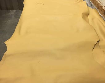 Lining Leather, leather for lining, thin leather, genuine leather, cow lining, leather work, leather shop, multi purpose lining