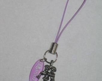 Custom Made Zodiac Good Luck Amulet Omamori Talisman Charm