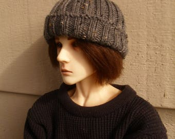 SD BJD Watch Cap Beanie
