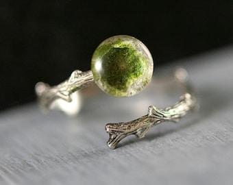 Original Selfdesigned Jewelry Handmade In By Villasorgenfrei