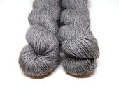 "Jones Street Sport, ""Natural"" Yarn, 4 oz"