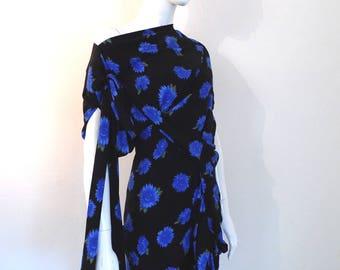 BURBO 'Mirror' dress