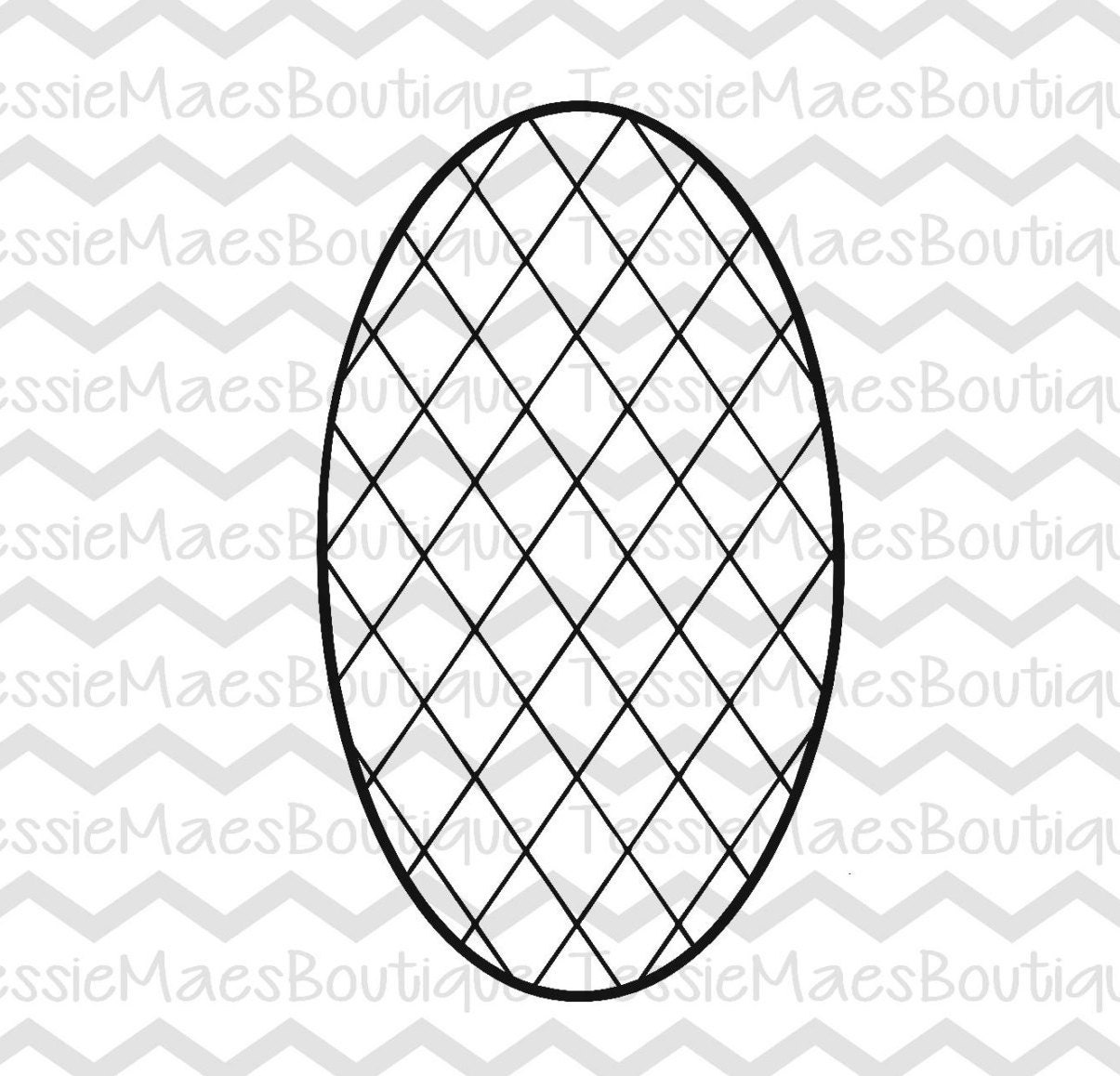 elbow patch template - svg dxf eps diamond elbow patch elbow patch patch knee