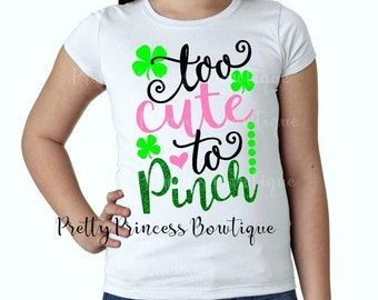 St Patrick Day Shirt, st pattys day outfit, trendy st patricks, st pattys girl, st patricks outfit, st pattys day shirt, kids st pattys day