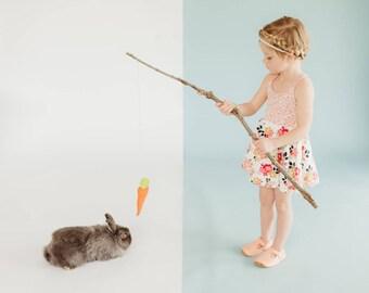 Mini Easter Release